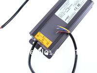 Аксессуары для видеонаблюдения UNITOPTEK ac dc 12v 10A 120W 3528/5050 IP67 UTK-JKF1210A