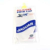 Плавательная шапочка waterproof Hot sale ~2012 flexible silicone men's women's adult swim cap swmming bathing BE0009