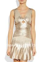 Вечернее платье OEM V hl 6462