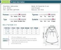 Платье для беременных 4931001