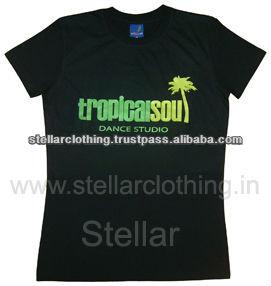 65% Polyester 35% cotton women\'s Promotion T-shirt - Tropical -AUS.jpg