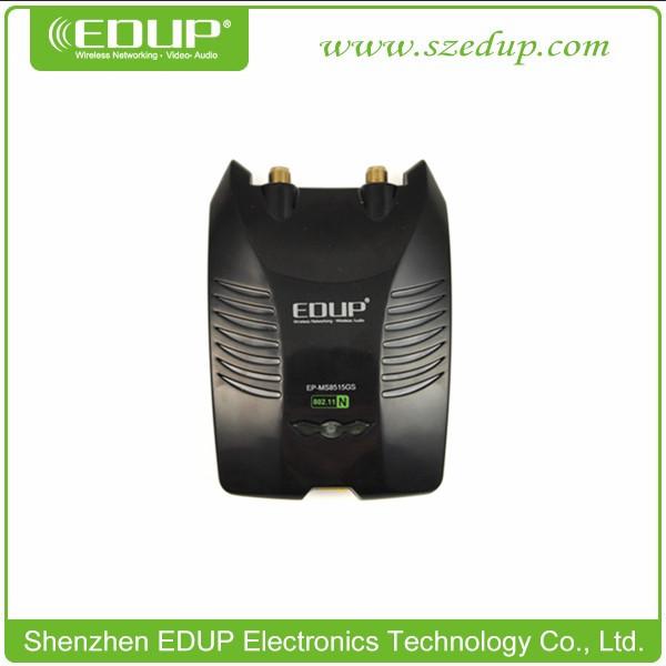 Edup ep-ms150nd