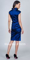 Коктейльные платья  С-3073