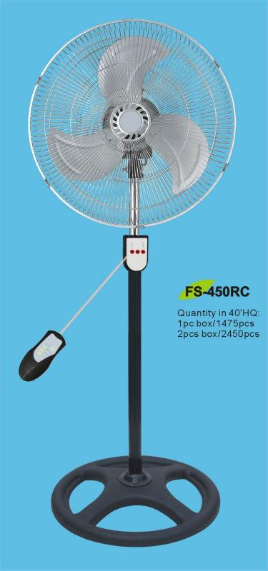 FS-450RC.jpg