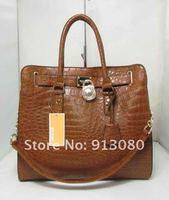 Сумка 2012 designer handbag Brand Fashion Sale Leather Bag High Quality Hobo Handbag