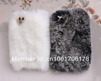 Чехол для для мобильных телефонов 1 iphone 4 4S 4 G dimond