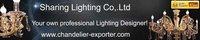 Люстры SL SL-c110307-30
