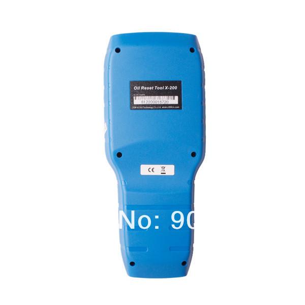oil-reset-tool-x-200-x200-5.jpg
