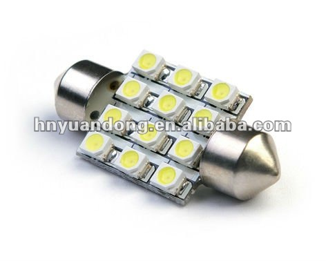 Cheap but high quality auto LED canbus