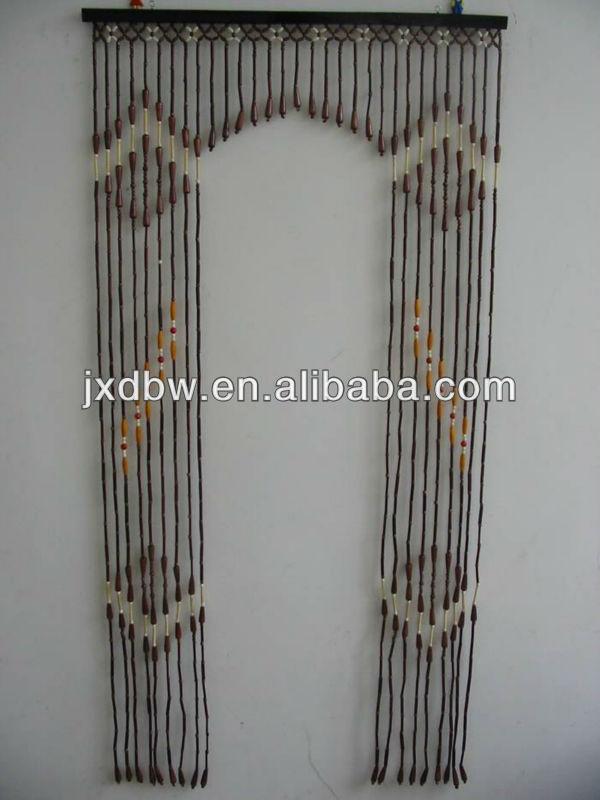 Шторы для арки дверной фото