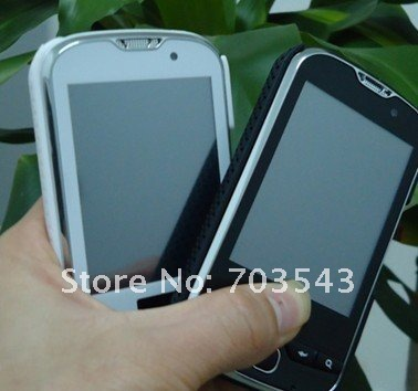 2-8-touch-screen-TV-mobile-phone-hot-sale-cheap-Mobile-Phone-Slide-to-unlocked-Dual3.jpg