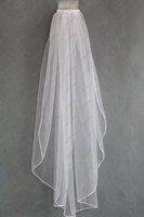 Free Shipping New Fashion Bridal Veil V-00