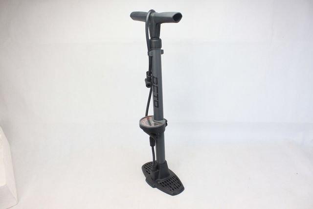 BETO Cycling Necessity Floor Pump CMP-092G1