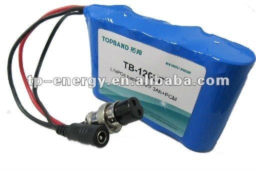 TB-4.jpg