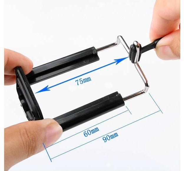 Как сделать палочки для телефона