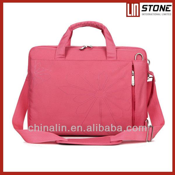 fancy laptop bag promotional laptop bag