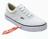 Женские кеды 2012 Fashion the typical male/female canvas shoes sneakers