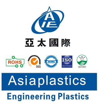 raw material virgin abs resin plastic prices automobile parts modified engineering plastics
