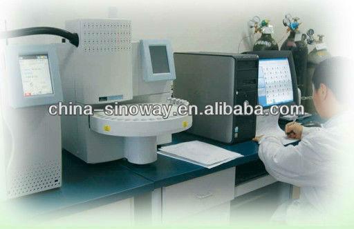 Ganciclovir (GCV) Cas No.82410-32-0