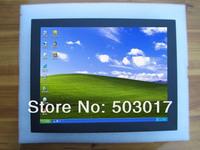 ЖК-монитор 10 PC HDMI AV VGA OMT-102HV