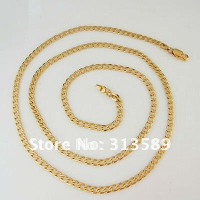 necklaces395-2