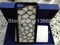 Чехол для для мобильных телефонов 22 ! Swarovski Casefor iphone 4s iphone 5