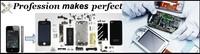 Стразы для мобильных телефонов WEI-com digital 50pcs/lot 3M iphone 5 5 G lcd W512
