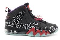 новый бренд мужской foamposites Баскетбол обувь Чарльз barkley обувь Макс pro Мужская спортивная обувь для
