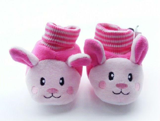 Coralon bebé zapatos, De dibujos animados del niño del zapato ...