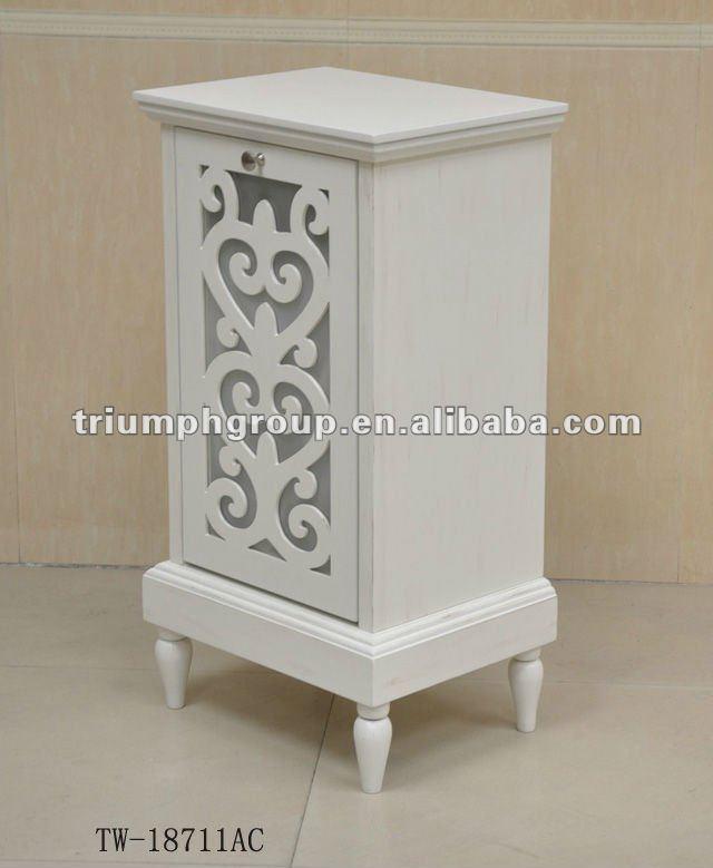 De madeira cesto de roupa sujaOutros móveis para banheirosID do produto555 -> Armario De Banheiro Com Cesto De Roupa Suja