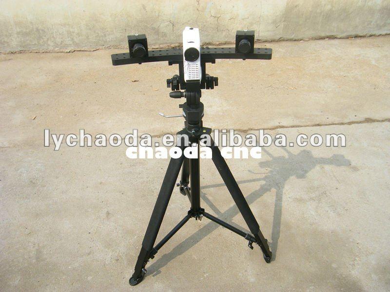 3d laser scanner for sale