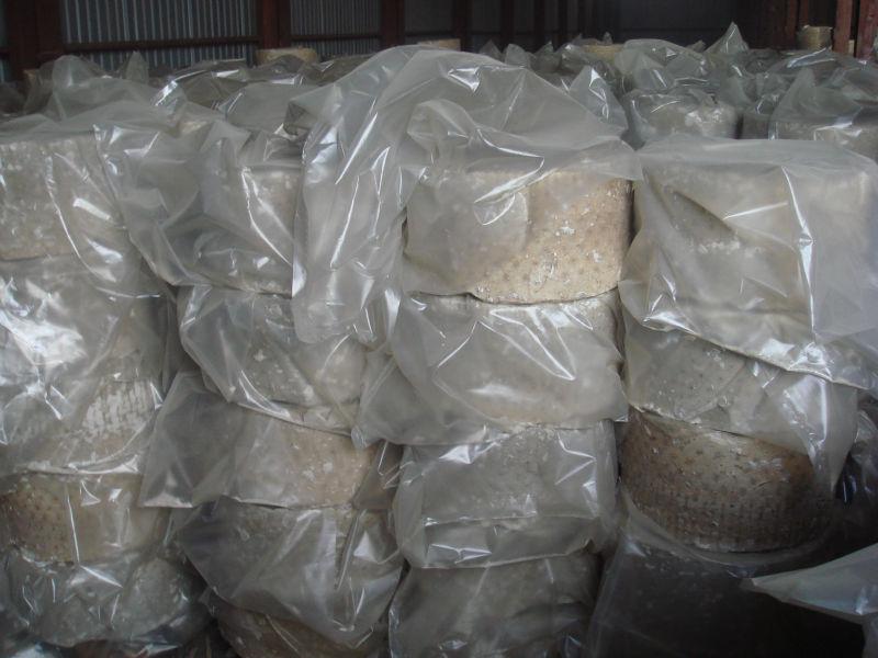 crude naphthalene/ industrial naphthalene/technical naphthalene, solid, powder, crystal