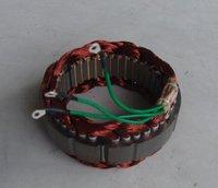 Генератор энергии DHL Shipping! 100w permanent magnet alternator