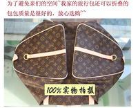 Спортивная сумка для туризма b006