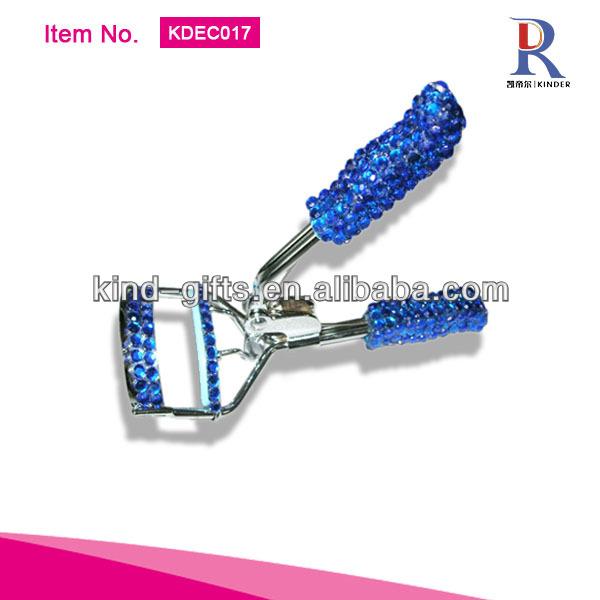 eyelash curler (18).jpg