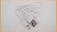 Зарядное устройство для планшета 5 USB PC/DC /w 2,5 eReader