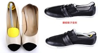 Senior spring shoes tree high quality beauty design 27.5*7cm  free shipping