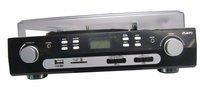 Кассетный плеер Dprince 3 LP USB SW-238A