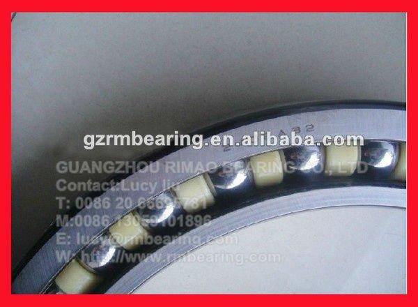 AC523438-1 NTN High precision & quality Excavator bearing
