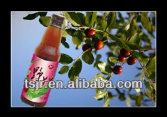 HOT SALE! healthy sugar free fresh fruit juice factory