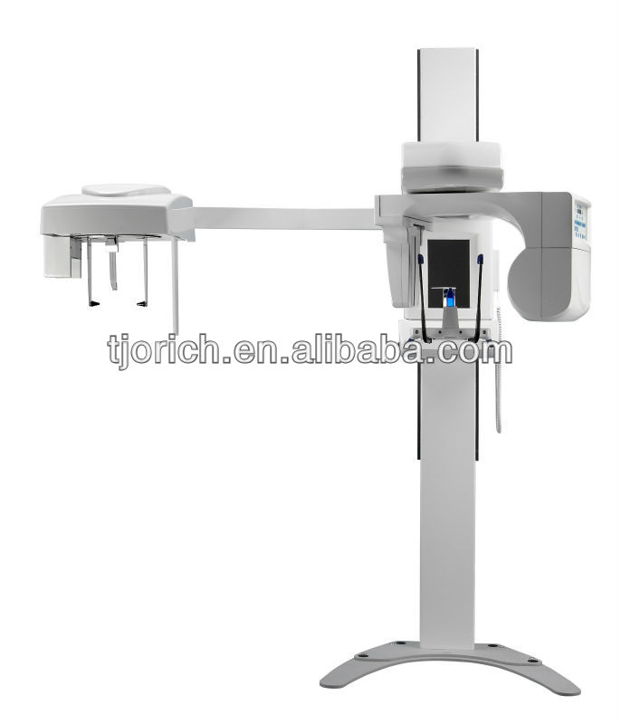 ORICH Digital Panoramic dental x ray equipment price