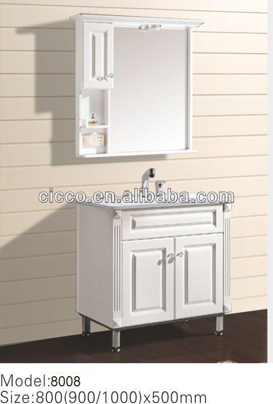 Lastest Luxury Kitchen Interior Dubai Kitchen Design Interior