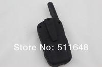 Free shipping! Fishing bite alarm wireless set JY-23(4alarms+1receiver+batteries)