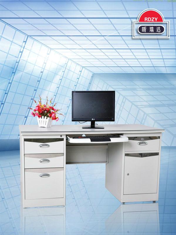 Latest Micke Desk