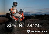 Мужская мотокуртка REV'IT REVIT