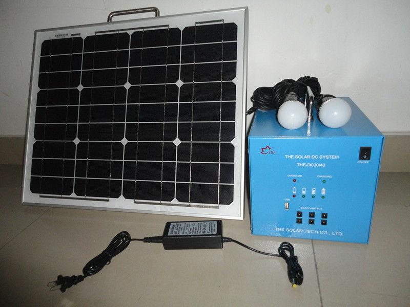 50W China best price per watt solar panels