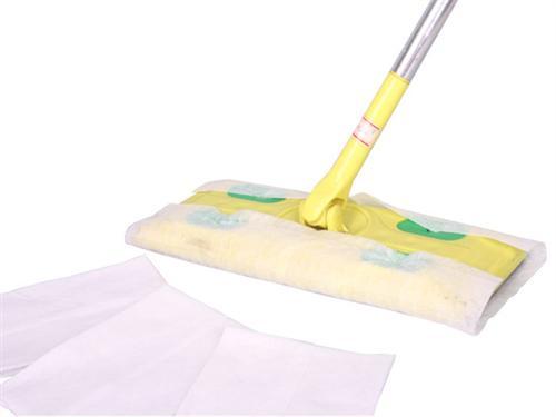 Household floor mop wet wipes view floor cleaning wet for Mop for floor wipes