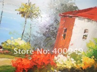 Картина High Quality Modern Abstract Oil Painting on Canvas art group oil paintings home decoration DY-001 picture on wall