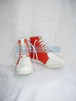 Тсуна косплей Хэллоуин обувь от katekyo hitman reborn