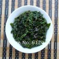 Цветочный чай YLD-0003